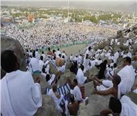 السياحة تنهي استعداداتها لنقل الحجاج من مكة إلى المدينة المنورة