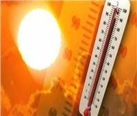 فيديو  تعرف على حالة الطقس وتحذيرات الأرصاد في ثاني أيام العيد