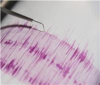 زلزال بقوة 6.2 درجة يضرب السواحل الأمريكية