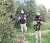 هزائم الإرهاب في سيناء تشـــــــــــعل جنون الإخوان