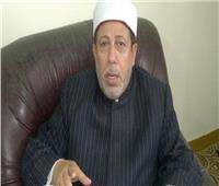 فيديو| عالم بالأزهر يناشد الحجاج والمسلمين بالإكثار من ذكر الله