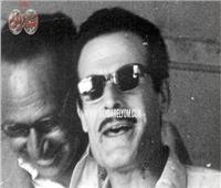 عبد السلام النابلسي.. عاش ملكًا وودع الكوميديا بجنازة «على النوتة»