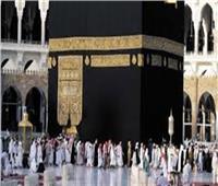 كم مرة اعتمر النبي صلى الله عليه وسلم؟.. الإفتاء تجيب
