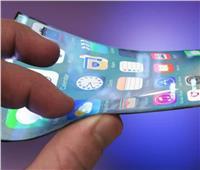 صور| «موتورولا» تدخل منافسة إطلاق أول هاتف ذكي «قابل للطي»