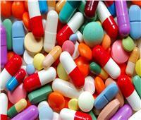 دراسة| المضادات الحيوية خطر يهدد الأطفال