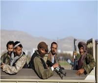صحيفة إماراتيه: إيران لن تنقذ الجماعة الحوثية