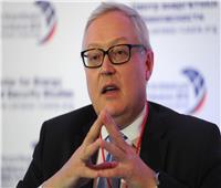 روسيا: جميع الخيارات مطروحة للرد على عقوبات أمريكا