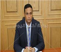 «مصر الخير» توزع 26 طنًا لحوم أضاحي بالمنوفية