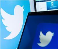 «الكونجرس» يستجوب الرئيس التنفيذي لـ «تويتر»