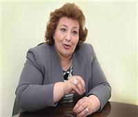 «حقوق إنسان البرلمان» تطلق مبادرة لدمج الغارمين فى المجتمع