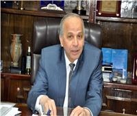 محافظة القليوبية تنفذ محطات لمياه الشرب والصرف الصحي بـ200 مليون جنيه