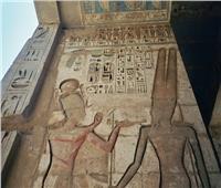 حكايات| سحرة فرعون.. قصة اغتيال رمسيس الثالث بـ«إخفاء القتلة»