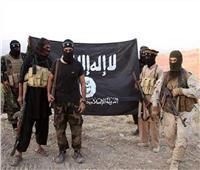 داعش تعلن المسؤولية عن هجوم على نقطة تفتيش بغرب ليبيا