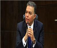 وزير النقل يشهد توقيع اتفاقية تصنيع وتوريد 32 قطارا مكيفا لمترو الأنفاق