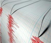 فيديو| زلزال إيران يثير ذعر المواطنين