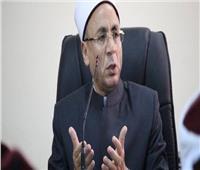 «البحوث الإسلامية»: تضحيات الجيش والشرطة وسام شرف لكل مصري