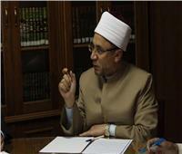 «البحوث الإسلامية»: 6 قوافل توعوية مكثفة الأسبوع القادم