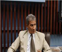 خبير قانوني يوضح العقوبة «معصوم مرزوق» بعد اتهامه بمشاركة الإرهابية