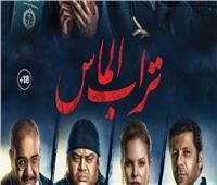 3 أفلام تعرضت للقرصنة بموسم عيد الأضحى .. تعرف عليها