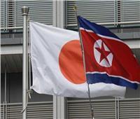 كوريا الشمالية ترحّل يابانيًا كانت تعتقله