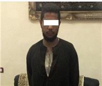 كشف غموض مقتل طفل بـ«ساقلتة» في سوهاج