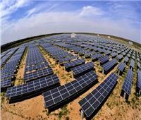 القلعة تضخ 1.3 مليار جنيه في مشروع للطاقة الشمسية بأسوان