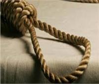 تشريح جثة شاب انتحر لمروره بضائقة مالية بأوسيم