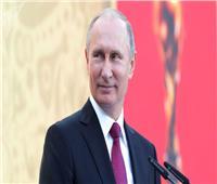 الكرملين: سنقيم العقوبات الأمريكية الجديدة قبل بحث أي رد