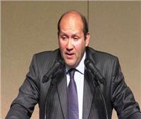 نائب رئيس وزراء إيطاليا يزور مصر غدًا لبحث التعاون الاقتصادي