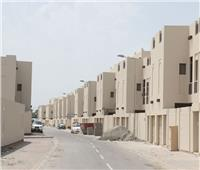 """تنفيذ وحدات سكنية بمشروع """"سترة"""" في الوادي الجديد"""