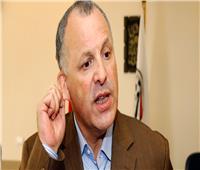 اتحاد الكرة يعلن تجاهل محامي «صلاح» في بيان رسمي
