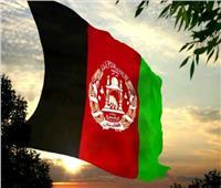 مباحثات السلام مع «طالبان» في روسيا مؤجلة برغبة الحكومة الأفغانية