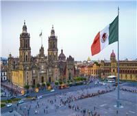 المكسيك: اتفاق التجارة مع أمريكا قائم حتى إذا انسحبت كندا