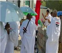 الصحة: ارتفاع أعداد الوفيات بين الحجاج المصريين لـ 53 حالة