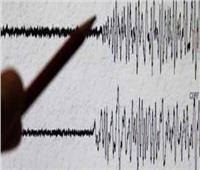زلزال بقوة 4.9 درجة يضرب اصفهان وسط إيران
