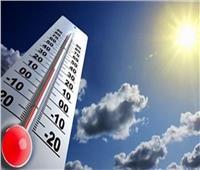 فيديو  الأرصاد: اعتدال في درجات الحرارة حتي نهاية الأسبوع