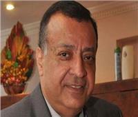 رئيس مجلس الأمناء: 16 مليار جنيه ميزانية القاهرة الجديدة للعام الجديد