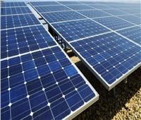 «مصر للألومنيوم» تدرس إنشاء محطة طاقة شمسية