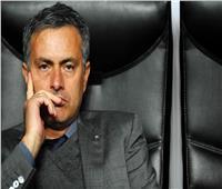 الصحافة الإنجليزية تغازل «زيدان» من أجل مانشستر يونايتد