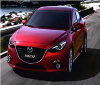 صور| مواصفات وأسعار «Mazda 3» موديل 2019