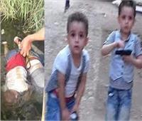 بعد تكرار حوادث القتل والعنف.. كيف يحمى القانون الطفل من «بطش والديه»؟