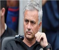 رغم النتائج السيئة.. «مورينيو» مستمر مع مانشستر يونايتد