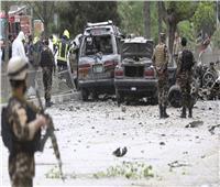 8 قتلى في هجوم انتحاري على نقطة تفتيش بالعراق