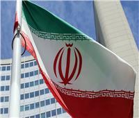 إيران: «الأعداء» يحاولون التأثير على علاقاتنا مع باريس