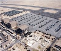 إيران تحذر القوات الأجنبية في الخليج من مخالفة القوانين الدولية