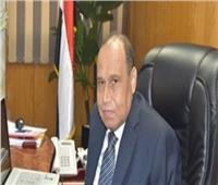 عارف: تركيب 480 ألف عداد مسبوق الدفع بمنطقة شمال القاهرة