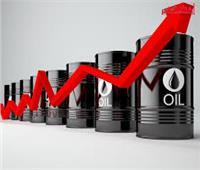 أسعار النفط تعاود الارتفاع تأثرا بعقوبات إيران