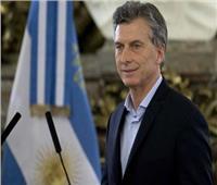 الأرجنتين تطلب من صندوق النقد الدولي الإفراج بسرعة عن أموال من قرض مشروط