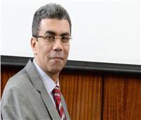 ياسر رزق يكتب: أحاديث «المصالحة» في رئاسة السيسي وما بعدها
