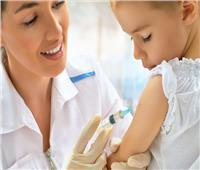 تعرفي على طرق التعامل مع آلام طفلك بعد التطعيم